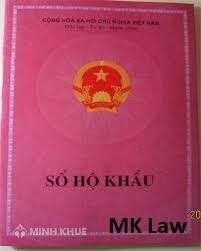 <strong>Thủ</strong> <strong>tục</strong> cắt <strong>khẩu</strong> nơi ở <strong>cũ</strong> để <strong>nhập</strong> <strong>khẩu</strong> tại nơi ở mới ?
