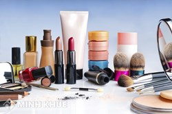 Register a trademark for cosmetics and cleaning preparations in Vietnam?