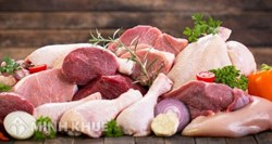 Register trademarks for meat, fruit and vegetable products in Vietnam?