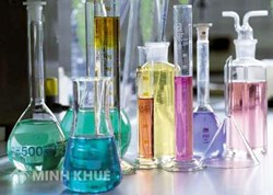 Register trademarks of chemical products for industry, science and agriculture in Vietnam?