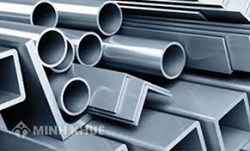 Register trademarks for metals and metal construction materials in Vietnam?