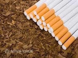 Register exclusive trademarks for products of tobacco, electronic cigarettes in Vietnam?