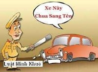The homeowership of foreign entities in Viet Nam