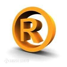 The following signs are not registered as trademark in Vietnam