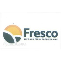 Công <strong>Ty</strong> TNHH Fresco Foods