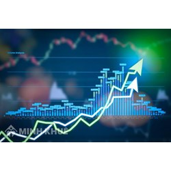Legal advice on securities and capital markets