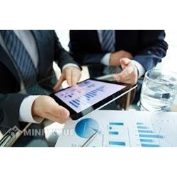 Legal consultancy service for foreign investments in Vietnam