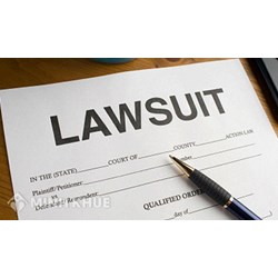 Consultancy litigation of commercial business case.