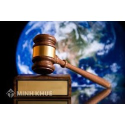 Consultancy on business laws, trade laws