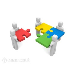 Legal consultancy on merger of companies