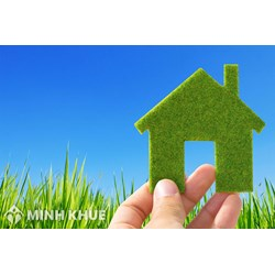 Consultacy on land law, housing and real estate