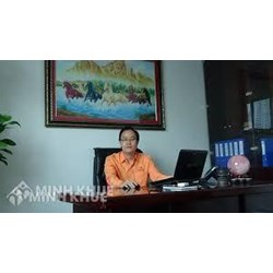 Online criminal lawyer counseling service via call center
