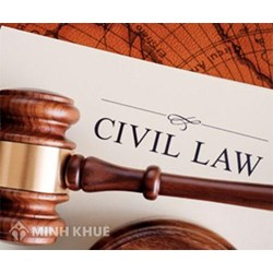 Lawyer counsel civil law via call center service