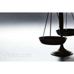 Regulating the competence to determine agency liable for compensation