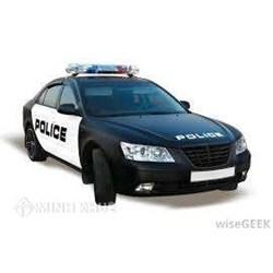 Vnd 450,000 is the charge police officers must pay for testing on driving car