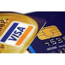 Backward 1 hours for the inter-bank electronic payment system's application time