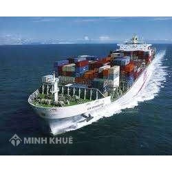 Issue the decree on maritime in 2015