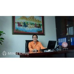 Lawyer LE MINH TRUONG