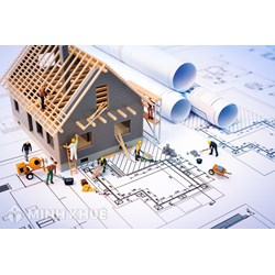 Register an exclusive trademark for building construction, repair and installation services in Vietnam?
