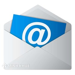 Free legal consultancy via email