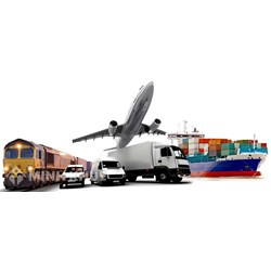 Register a trademark for transport and travel services in Vietnam?