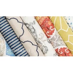Register exclusive trademarks for fabric and curtains of fabric in Vietnam?
