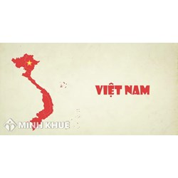 Luật quốc tịch Việt <strong>Nam</strong> là gì? Tìm hiểu về luật quốc tịch Việt <strong>Nam</strong>