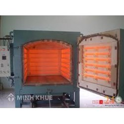 Register inventions in the areas of drying, furnaces, kilns, ovens, retorts, or heat exchange in Vietnam?